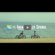 Total Beach Sports