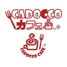 【CADOCCOカフェ様】ロゴ制作