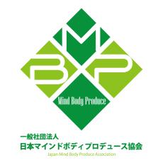 【MBP様】ロゴ制作